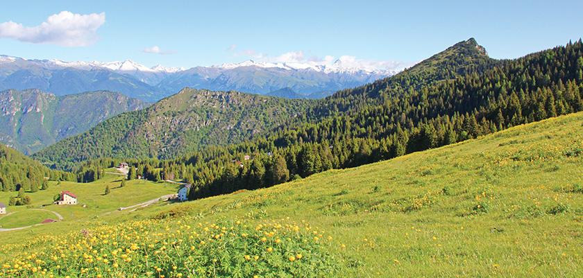 Scenic surroundings of Lake Ledro.jpg